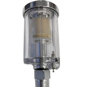 A1428 Air Water Separator