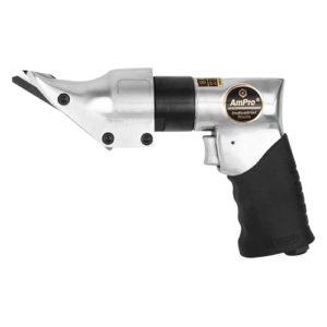 A2321 Air Metal Shear Pistol Grip