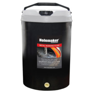 Holemaker Cutting Fluid 20 Litre