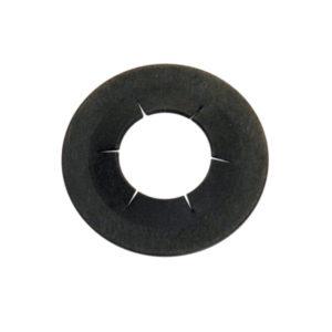 8MM SPN EXTERNAL LOCK RINGS - 100PK