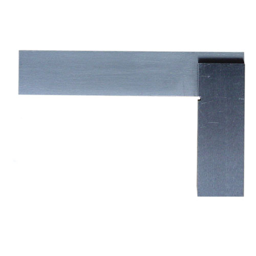 ASS7082 Steel Square 200mm