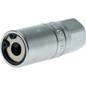 TENG 1/2IN DR. 6MM STUD EXTRACTOR