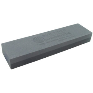 10 Combination  Water Stone 120/250 Grit 205 x 50 x 25mm