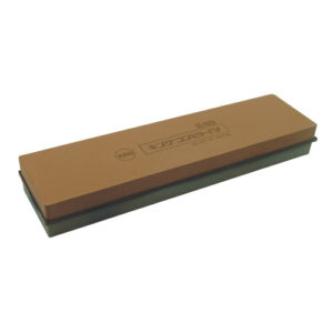 K80 Combination Water Stone 250/1000 Grit 205 x 50 x 25mm