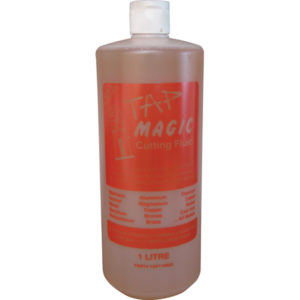 TAP MAGIC EP-XTRA CUTTING FLUID 1 LITRE BOTTLE