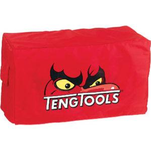 TENGTOOLS NYLON TOP TOOL BOX COVER