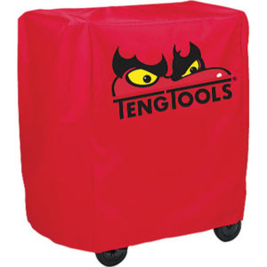 TENGTOOLS NYLON COVER FOR ROLLER CABINETS
