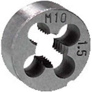TENG DIE 5MM X M0.8