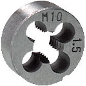 TENG DIE 6MM X M1.0