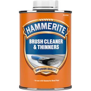 Hammerite Thinners 1litre