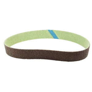 Surface Conditioning Belt Polishing 915x50mm For PO362