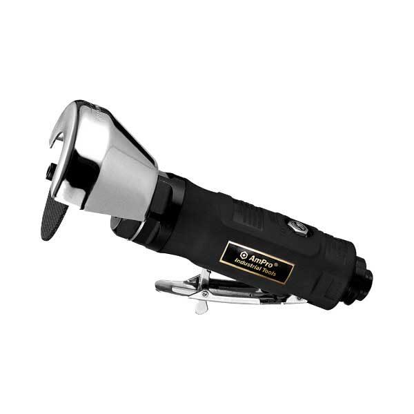 A2303 Utility Air Cut-Off Tool