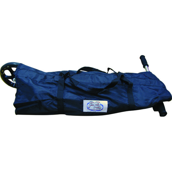 ROCKBOARD® CARRY BAG