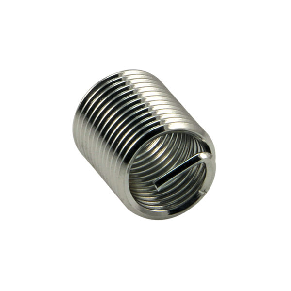 M5 X 0.8 X 7MM THREAD INSERT REFILLS (10PK)