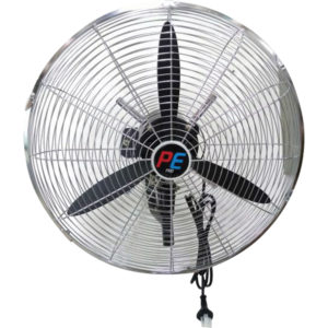 450MM INDUSTRIAL/COMMERCIAL WALL FAN